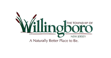 willingboro_twship